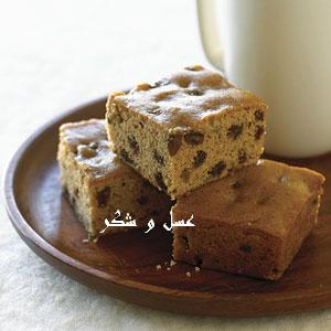 http://lilian2323.persiangig.com/image/raisin-cake-su-1694241-l.jpg